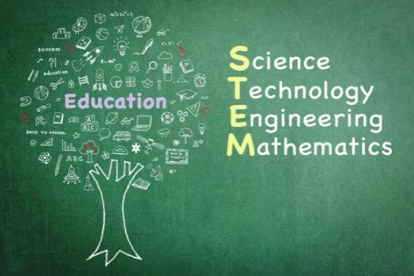 STEM教育とは