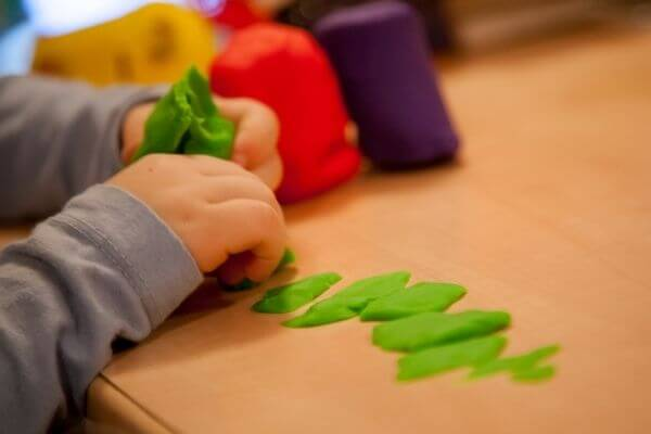 5歳 一人遊び おもちゃ